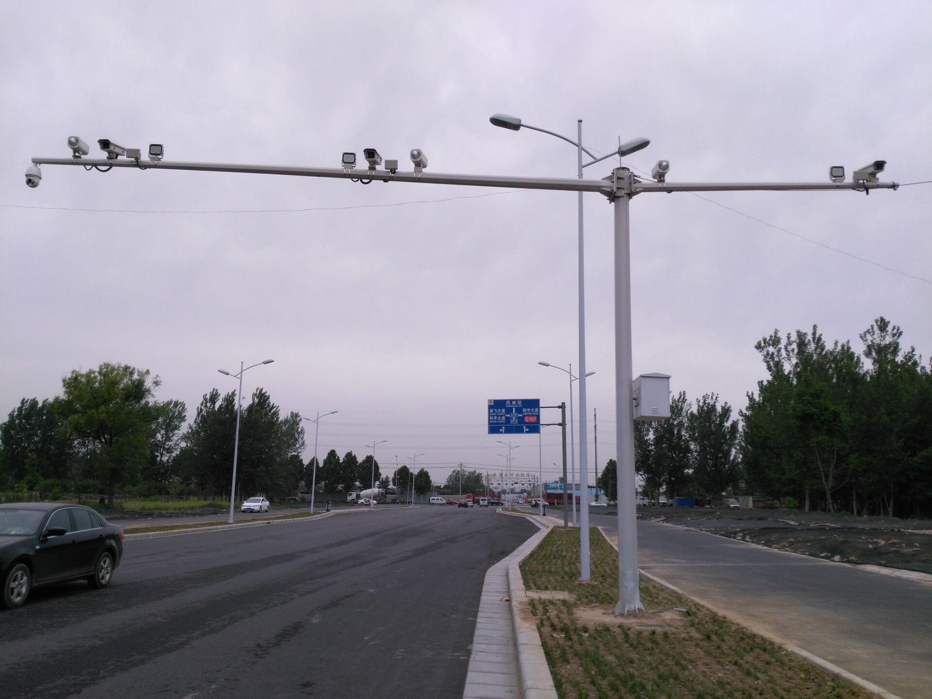 新疆乌鲁木齐市